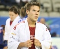 Christian Zachar (AUT) - European Championships U23 Prague (2012, CZE) - © JudoInside.com, judo news, results and photos