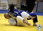 Larisa Florian (AZE) - World Cup Bucharest (2012, ROU) - © IJF Gabriela Sabau, International Judo Federation