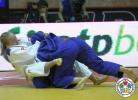 Gemma Howell (GBR), Andreja Dakovic Cizmek (CRO) - Grand Prix Baku (2012, AZE) - © IJF Media Team, International Judo Federation