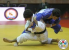 Ilgar Mushkiyev (AZE) - Grand Prix Baku (2012, AZE) - © IJF Media Team, International Judo Federation