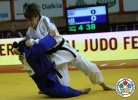 Ivana Maranic (CRO) - Grand Prix Baku (2012, AZE) - © IJF Media Team, International Judo Federation