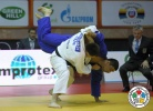 Yuri Panasenkov (RUS), Sherali Juraev (UZB) - Grand Prix Baku (2012, AZE) - © IJF Media Team, International Judo Federation