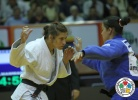 Rasa Sraka (SLO) - Grand Prix Baku (2012, AZE) - © IJF Media Team, International Judo Federation