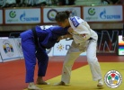 Rasa Sraka (SLO), Kristina Marijanovic (CRO) - Grand Prix Baku (2012, AZE) - © IJF Media Team, International Judo Federation