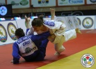 Kristina Marijanovic (CRO), Rasa Sraka (SLO) - Grand Prix Baku (2012, AZE) - © IJF Media Team, International Judo Federation