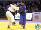 Yanet Bermoy Acosta (CUB), Yuki Hashimoto (JPN) - Grand Prix Düsseldorf (2012, GER) - © IJF Media Team, International Judo Federation