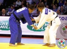 Yuki Hashimoto (JPN), Natalia Kuziutina (RUS) - Grand Prix Düsseldorf (2012, GER) - © IJF Media Team, International Judo Federation