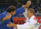 Marius Paskevicius (LTU), Renat Saidov (RUS) - Grand Prix Qingdao (2012, CHN) - © IJF Media Team, International Judo Federation