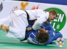Marius Paskevicius (LTU) - Grand Prix Qingdao (2012, CHN) - © IJF Media Team, International Judo Federation