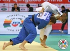 Victor Penalber (BRA) - Grand Prix Qingdao (2012, CHN) - © IJF Media Team, International Judo Federation
