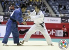 Altansukh Dovdon (MGL), Sugoi Uriarte (ESP) - Grand Slam Tokyo (2012, JPN) - © IJF Media Team, International Judo Federation