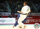SungMin Kim (KOR) - Grand Slam Tokyo (2012, JPN) - © IJF Media Team, International Judo Federation