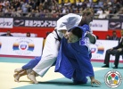 Dmitry Sterkhov (RUS) - Grand Slam Tokyo (2012, JPN) - © IJF Media Team, International Judo Federation