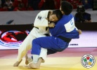 Naohisa Takato (JPN), Tumurkhuleg Davaadorj (MGL) - IJF Grand Slam Moscow (2012, RUS) - © IJF Media Team, International Judo Federation