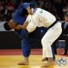 Ramziddin Sayidov (UZB) - IJF Grand Slam Moscow (2012, RUS) - © IJF Media Team, International Judo Federation