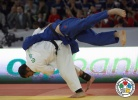 Ilias Iliadis (GRE) - IJF Grand Slam Moscow (2012, RUS) - © IJF Media Team, International Judo Federation