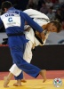 Murat Khabachirov (RUS) - IJF Grand Slam Moscow (2012, RUS) - © IJF Media Team, International Judo Federation