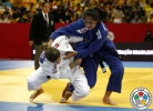 Katherine Campos (BRA), Manoella Costa (BRA) - IJF Grand Slam Rio de Janeiro (2012, BRA) - © IJF Media Team, International Judo Federation