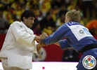 Lasha Shavdatuashvili (GEO) - IJF Grand Slam Rio de Janeiro (2012, BRA) - © IJF Media Team, International Judo Federation