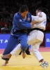 Haruka Tachimoto (JPN) - Grand Slam Paris (2012, FRA) - © IJF Media Team, International Judo Federation