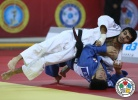 Hiroaki Hiraoka (JPN) - IJF World Masters Almaty (2012, KAZ) - © IJF Media Team, International Judo Federation