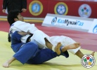 Masashi Nishiyama (JPN) - IJF World Masters Almaty (2012, KAZ) - © IJF Media Team, International Judo Federation