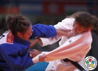 Sarah Menezes (BRA) - Olympic Games London (2012, GBR) - © IJF Media Team, International Judo Federation