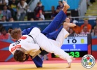 Rasa Sraka (SLO) - Olympic Games London (2012, GBR) - © IJF Media Team, International Judo Federation