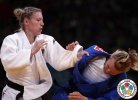 Kerstin Teichert (GER) - Olympic Games London (2012, GBR) - © IJF Media Team, International Judo Federation