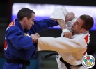 Antoine Valois-Fortier (CAN), Euan Burton (GBR) - Olympic Games London (2012, GBR) - © IJF Media Team, IJF