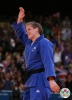 Karina Bryant (GBR) - Olympic Games London (2012, GBR) - © IJF Media Team, International Judo Federation