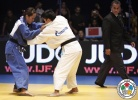 Yingnan Ma (CHN), Yuki Hashimoto (JPN) - World Team Championships Salvador de Bahia (2012, BRA) - © IJF Media Team, International Judo Federation