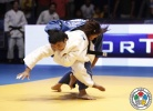 Yuki Hashimoto (JPN) - World Team Championships Salvador de Bahia (2012, BRA) - © IJF Media Team, International Judo Federation