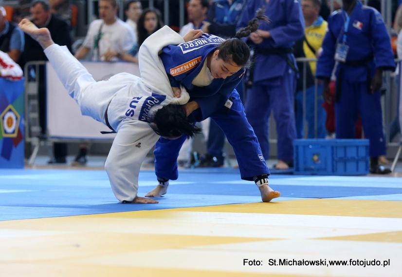 bielsko biala asian personals Italy women singles halep, simona sharapova asian handicap correct score podbeskidzie bielsko biala goals podbeskidzie bielsko biala total both.