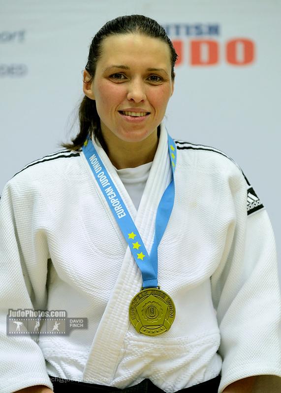 kimberley renicks  judoka  judoinside