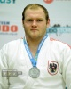 Daniel Allerstorfer (AUT) - European Cup London (2013, GBR) - © David Finch, Judophotos.com
