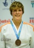 Tessie Savelkouls (NED) - European Cup London (2013, GBR) - © David Finch, Judophotos.com