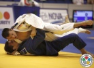 Igor Wandtke (GER) - European Open Bucharest (2013, ROU) - © IJF Media Team, International Judo Federation