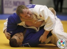 Dmitry Sterkhov (RUS) - European Open Bucharest (2013, ROU) - © IJF Media Team, International Judo Federation