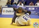 Walter Facente (ITA) - European Open Bucharest (2013, ROU) - © IJF Media Team, International Judo Federation