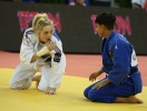 Automne Pavia (FRA) - European Team Championships Budapest (2013, HUN) - © IJF Media Team, International Judo Federation