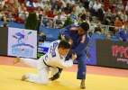 Dex Elmont (NED) - European Team Championships Budapest (2013, HUN) - © IJF Media Team, IJF
