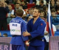 Musa Mogushkov (RUS) - European Team Championships Budapest (2013, HUN) - © IJF Media Team, International Judo Federation