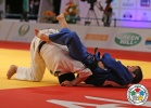 Sugoi Uriarte (ESP) - Grand Prix Abu Dhabi (2013, UAE) - © IJF Media Team, International Judo Federation