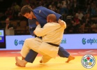 Aslan Kambiev (RUS), Roy Meyer (NED) - Grand Prix Abu Dhabi (2013, UAE) - © IJF Media Team, IJF