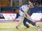 Inna Cherniak (UKR) - Grand Prix Almaty (2013, KAZ) - © IJF Media Team, International Judo Federation