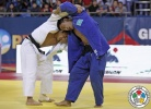 Yeldos Smetov (KAZ), Aibek Imashev (KAZ) - Grand Prix Almaty (2013, KAZ) - © IJF Media Team, International Judo Federation