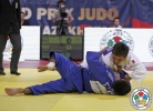 Yeldos Smetov (KAZ) - Grand Prix Almaty (2013, KAZ) - © IJF Media Team, International Judo Federation