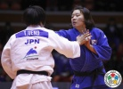 Ye-Sul Hwang (KOR) - Grand Prix Jeju (2013, KOR) - © IJF Media Team, International Judo Federation