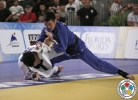 Kherlen Ganbold (MGL) - Grand Prix Miami (2013, USA) - © IJF Media Team, International Judo Federation